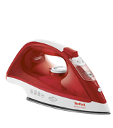 Tefal FV1533M0 Access Easey Steam Iron