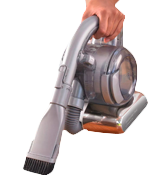 Black & Decker Lithium Flexi