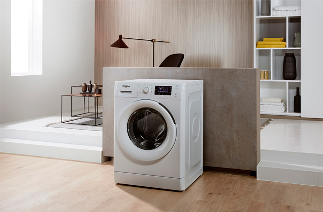 Best Quiet Washing Machines