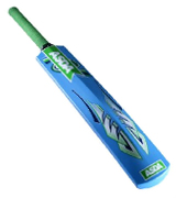 Gray Nicolls 580252 CRICKET Plastic Bat