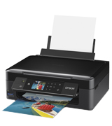 Epson XP-442 All-in-One Wi-Fi Printer