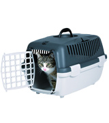 TRIXIE 39811 Traveller Capri I Pet Carrier