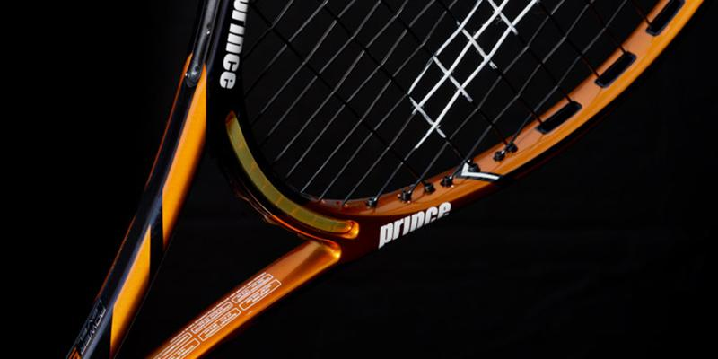 Review of Prince Tour 100T ESP Tennis Racket
