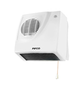 Pifco P44014 Down Flow Heater