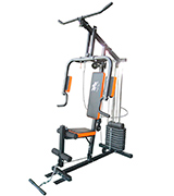 F4H ES-403 Home Multi Gym
