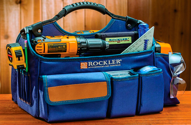 Best Tool Bags to Have Everything at Hand