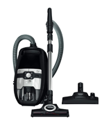 Miele Cat & Dog 11696410 Vacuum Cleaner