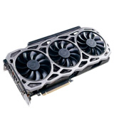 EVGA GeForce GTX 1080 Ti FTW3 GAMING 11 GB GDDR5X, iCX Technology Graphics Card