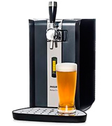 Philips HD 3620/25 Perfect Draft beer dispenser