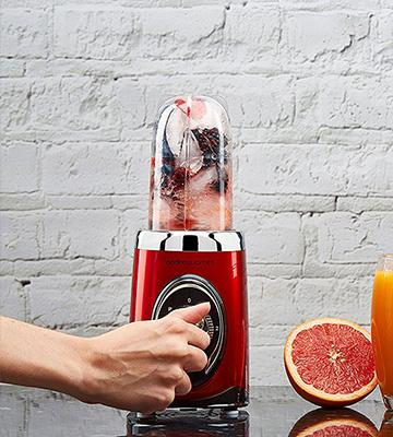 Review of Andrew James Smoothie Maker