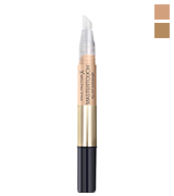 Max Factor Mastertouch Full Coverage Concealer Pen