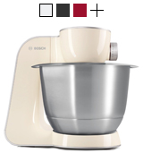 Bosch MUM54920GB Kitchen Machine
