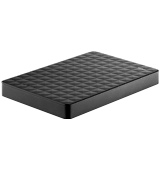 Seagate Expansion Portable External Hard Drive for PC/Mac