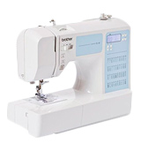 Brother FS40 Electronic Sewing Machine