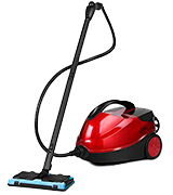 SIMBR SM0011 Multifunctional Steam Cleaner