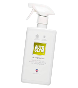 Autoglym Autofresh Long Lasting Spray