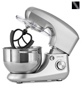 Andrew James Food Stand Mixer