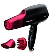 Panasonic EH-NA65 Hair Dryer with Nanoe technology