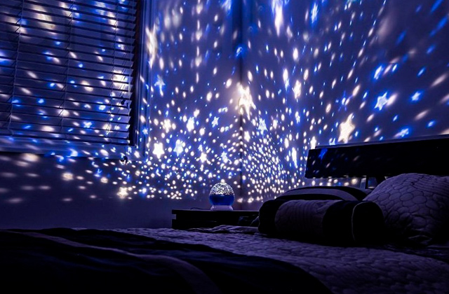 Best Star Light Projectors