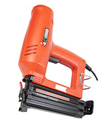 Tacwise Duo 50 Electric Staple/Nail Gun