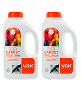 Vax 1912736601 Floral Infusion