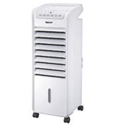 Igenix IG9703 Air Cooler with LED Display