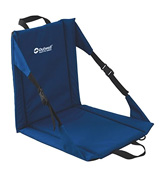Outwell Lightweight Folding Camping Chair