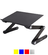 Lavolta ls-t013 Ergonomic Laptop Table Desk