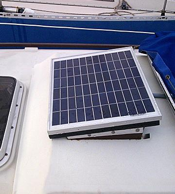 Review of ECO-WORTHY Polycrystalline PV Solar Kit