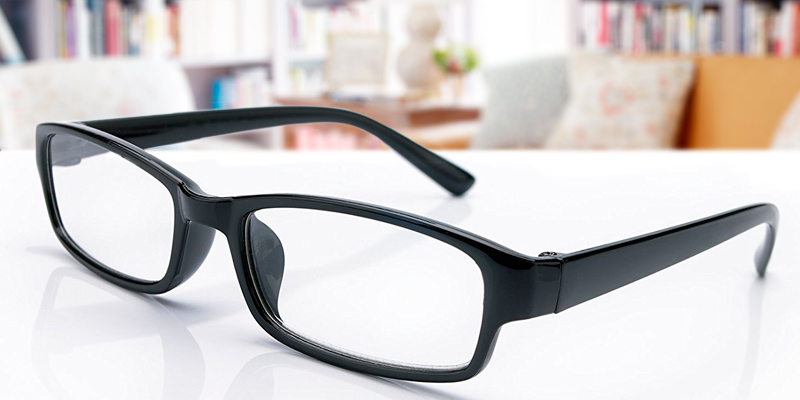 Review of 4sold slim 2016 Slim Reading Glasses
