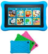 Fire Kids Edition 7-inch Tablet