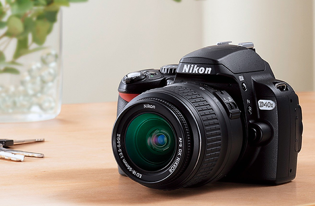 Best Bridge Cameras to Take Your Best Shots