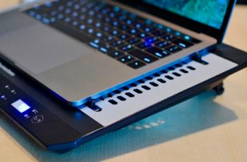 Best Laptop Cooling Pads to Protect Your Machine