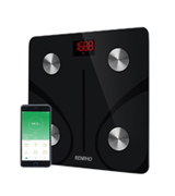 RENPHO ES-CS20M-B Bluetooth Smart Scale