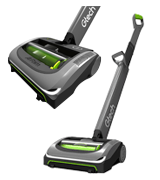 Gtech Mk2 AirRam Cordless Upright Vacuum Cleaner