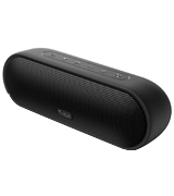 Tribit MaxSound Plus Portable Bluetooth Speaker