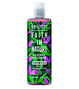 Faith in Nature Lavender & Geranium Normal To Dry Hair