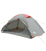 BFULL Dome Camping Tent