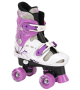 Osprey TY4803 Adjustable Roller Skates