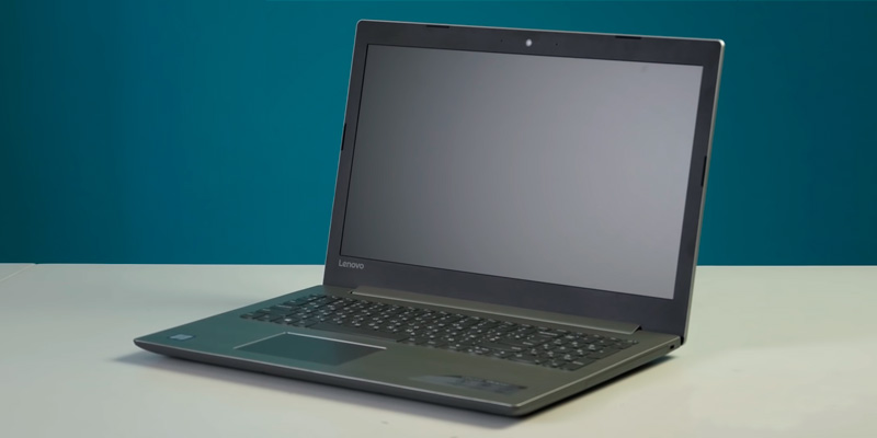 "Review of Lenovo IdeaPad 320 (80XV0038UK) 15.6"" Laptop (AMD A6-9220, 4GB RAM, 1TB HDD)"
