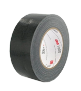 3M 1900S50 Value Duct Tape