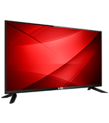 RCA RB32H1-UK 32-inch HD TV