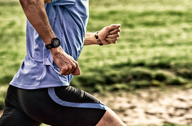 Best Running Watches