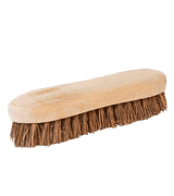 Silverline 969750 Scrubbing Brush