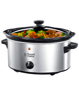 Russell Hobbs 23200 Slow Cooker