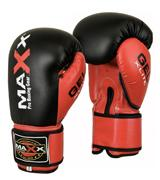 Maxx Gloves Boxing Gloves