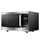 Toshiba ML-EM23P(SS) Microwave Oven with Digital Display