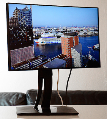 Review of ViewSonic VP2468 Pro Monitor