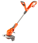 Flymo 9672414-01 Electric Grass Trimmer and Edger