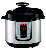 Tefal CY505E40 All-in-One Electric Pressure/Multi Cooker